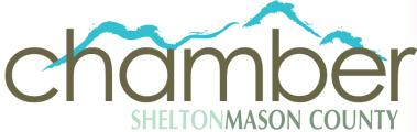 Shelton Chamber of Commerce
