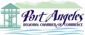 Port Angeles Chamber
