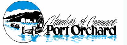 Port Orchard Chamber